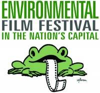 Environmental Film Festival